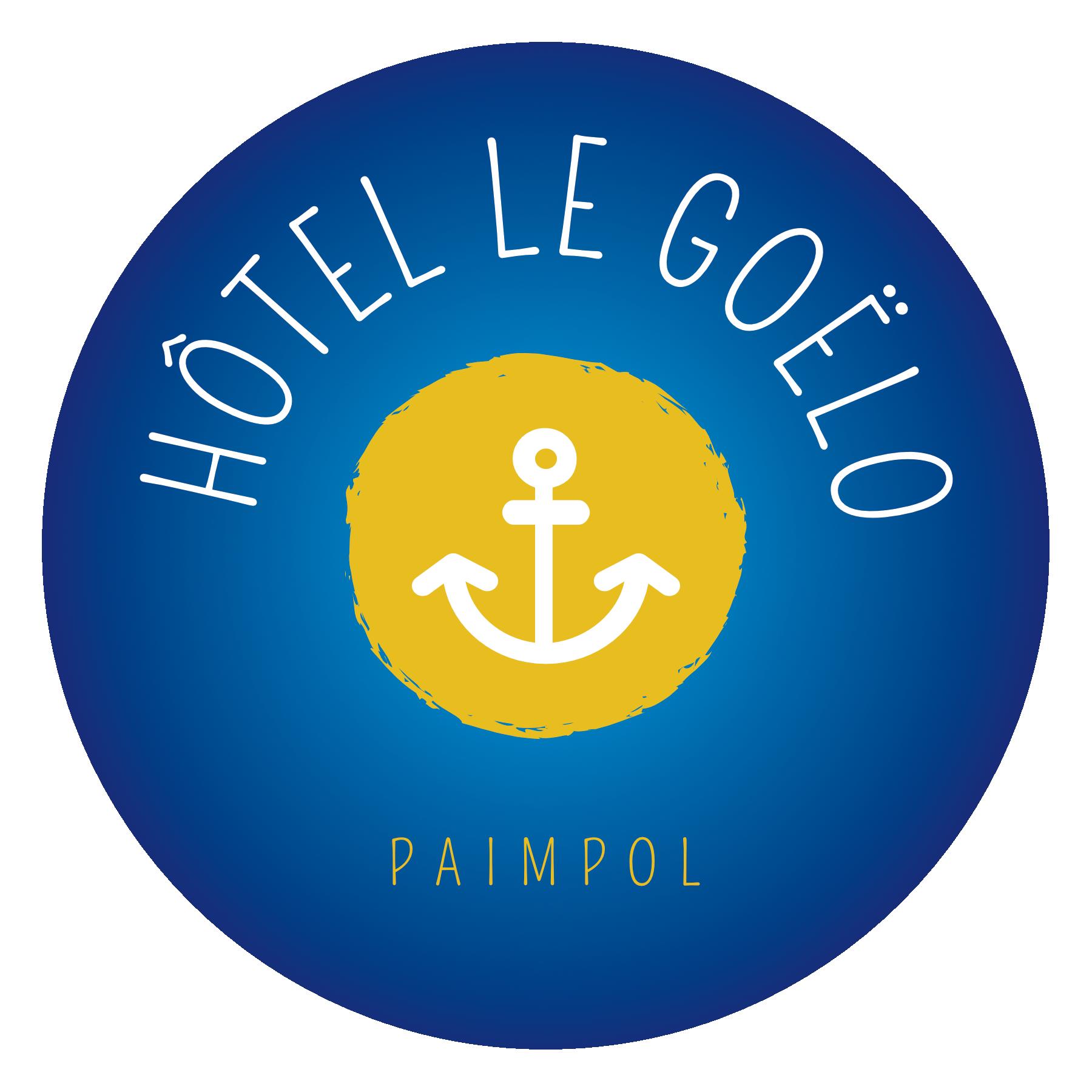 Hotel le Goëlo
